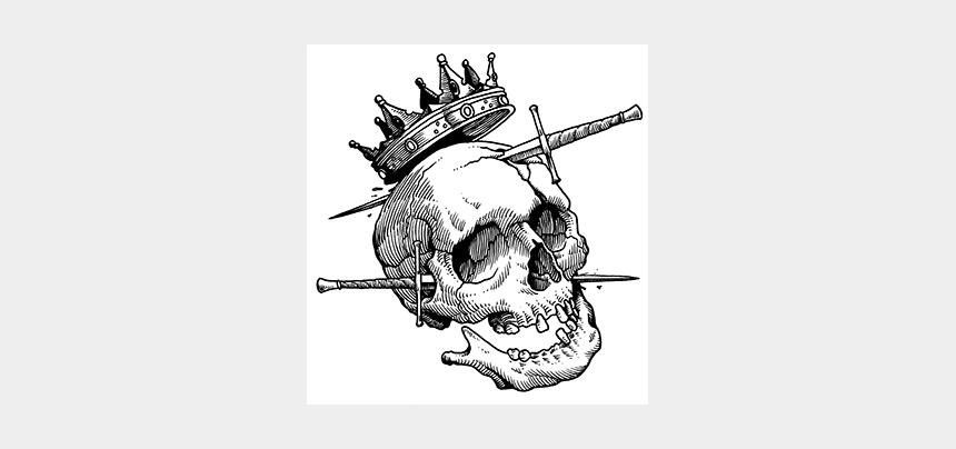 punk rock clip art, Cartoons - Clip Art