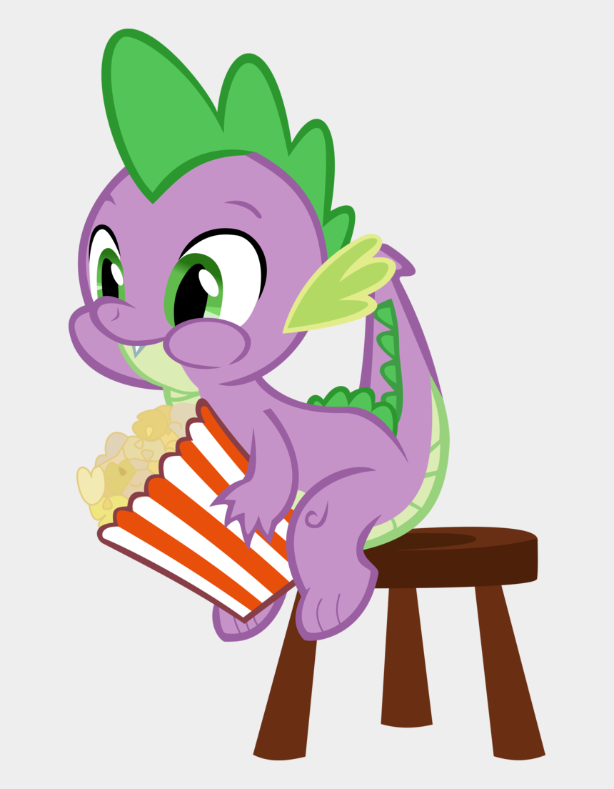 puberty clip art, Cartoons - Image Free Download Artist Freak Uo Popcorn Safe Simple - My Little Pony Spike Gif