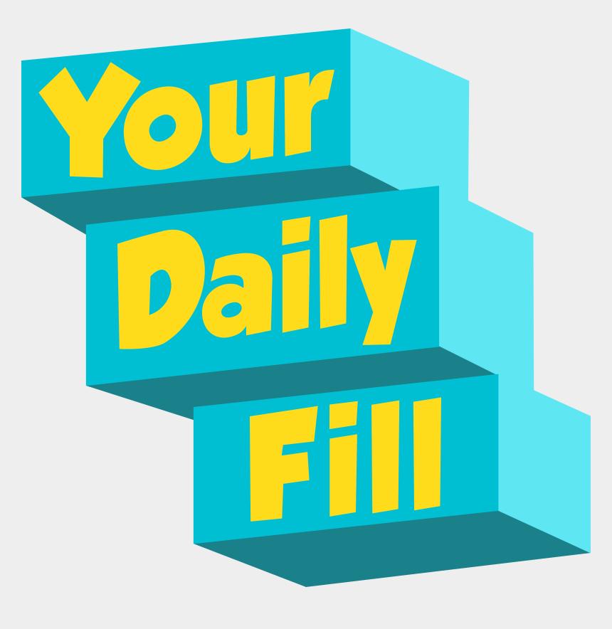 "career fair clip art, Cartoons - I""ll Be At Smu Guildhall 2015 Fall Career Fair Representing - Graphic Design"
