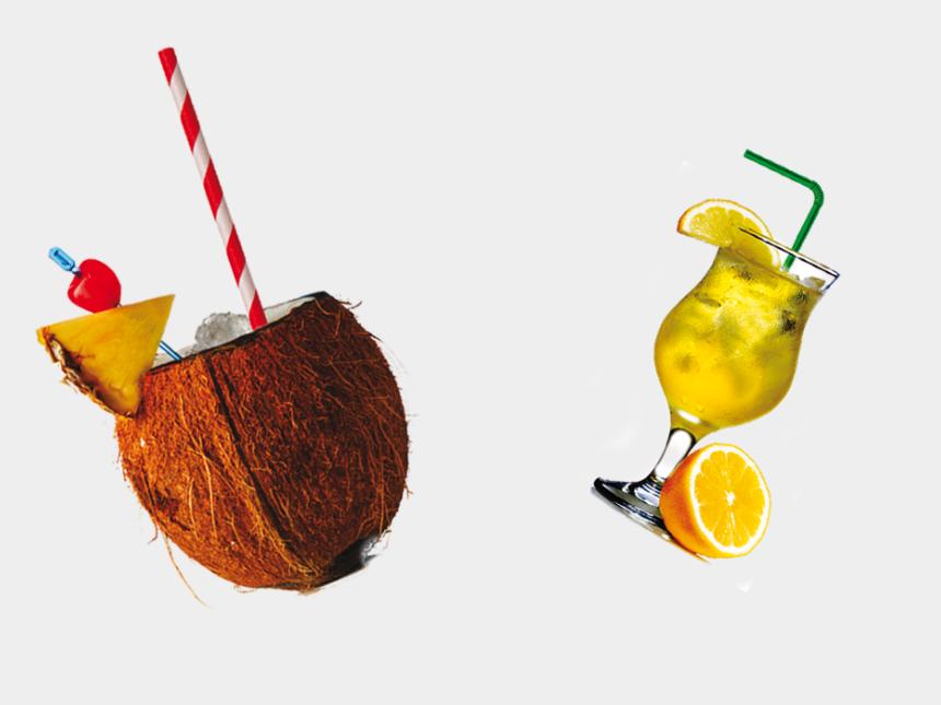 apple juice clip art, Cartoons - Orange Juice Apple Juice Coconut Milk Drink - Meyer Lemon