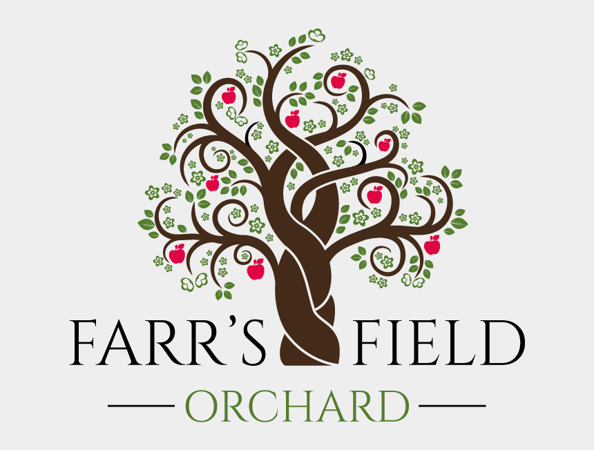 "apple juice clip art, Cartoons - Farr""s Field Orchard - Steyoyoke Perception Vol 02"