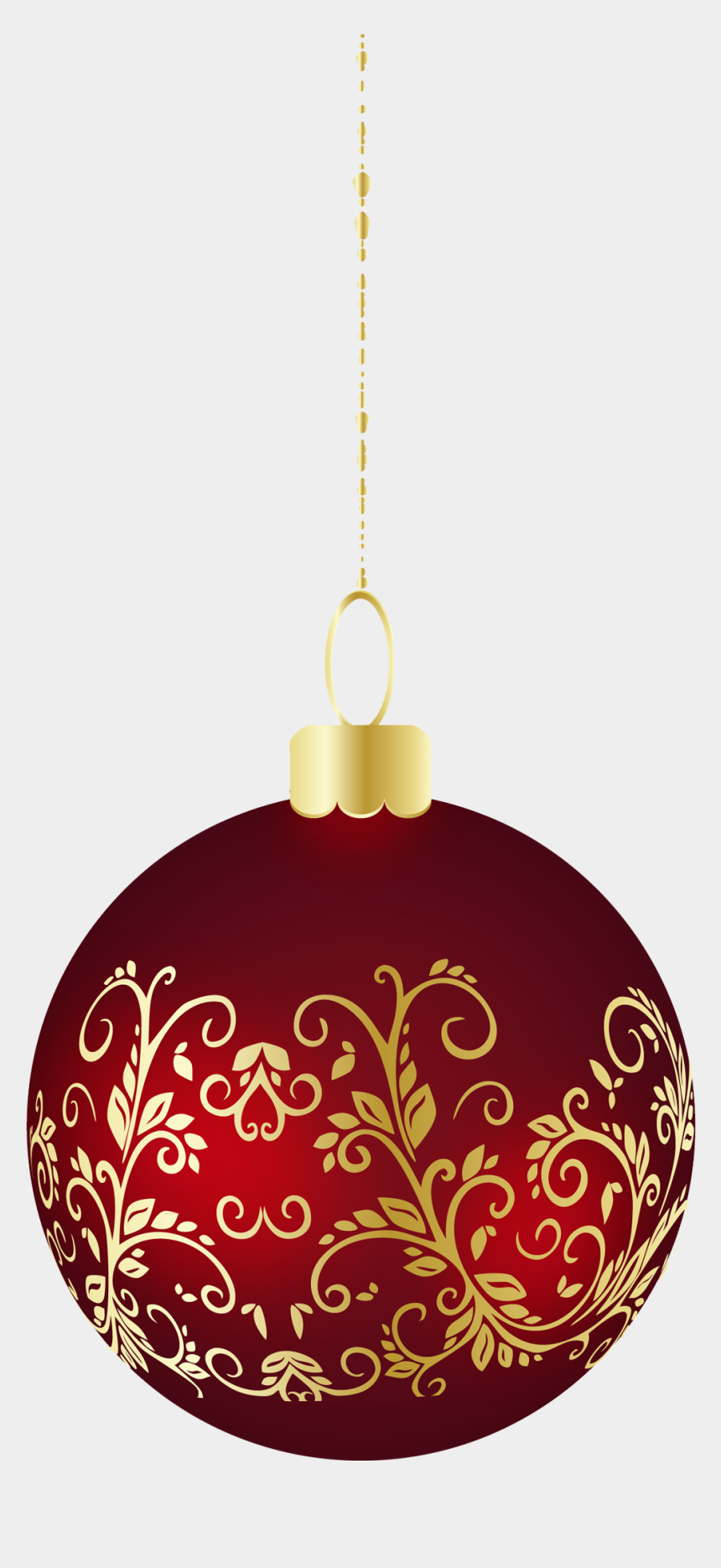 christmas ornament clip art, Cartoons - Christmas Balls, Christmas Home, Christmas Holidays, - Transparent Christmas Ornaments