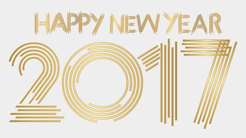 new years eve clipart, Cartoons - Happy New Year 2017 Pictures, Happy New Year 2017 Wallpapers, - Happy New Year Png 2017
