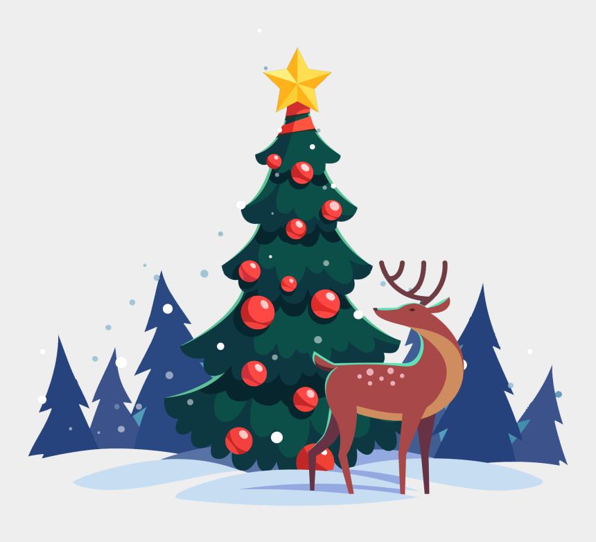 christmas wreath clip art, Cartoons - Christmas Wreath Clipart Png - Tricouri De Craciun Personalizate