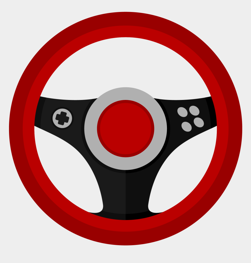 ferris wheel clipart, Cartoons - Car Steering Wheel Drawing At Getdrawings - Accessories G35 Aftermarket Infiniti G35 Sedan 2003