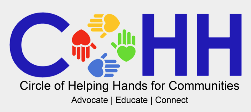 helping others clipart, Cartoons - Community Transparent Helping Hand - Graphic Design