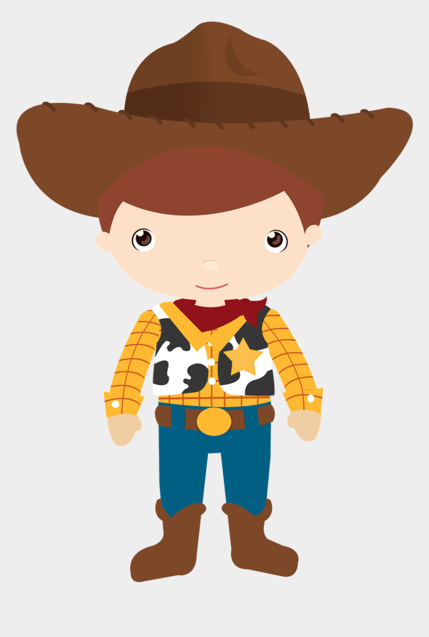 toy story clipart, Cartoons - Toy Story - Minus - Woody Toy Story Baby
