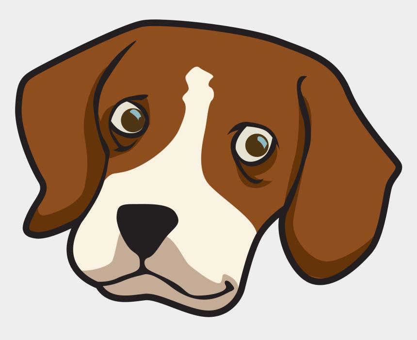 Dog Face Clipart Png Cliparts Cartoons Jing Fm