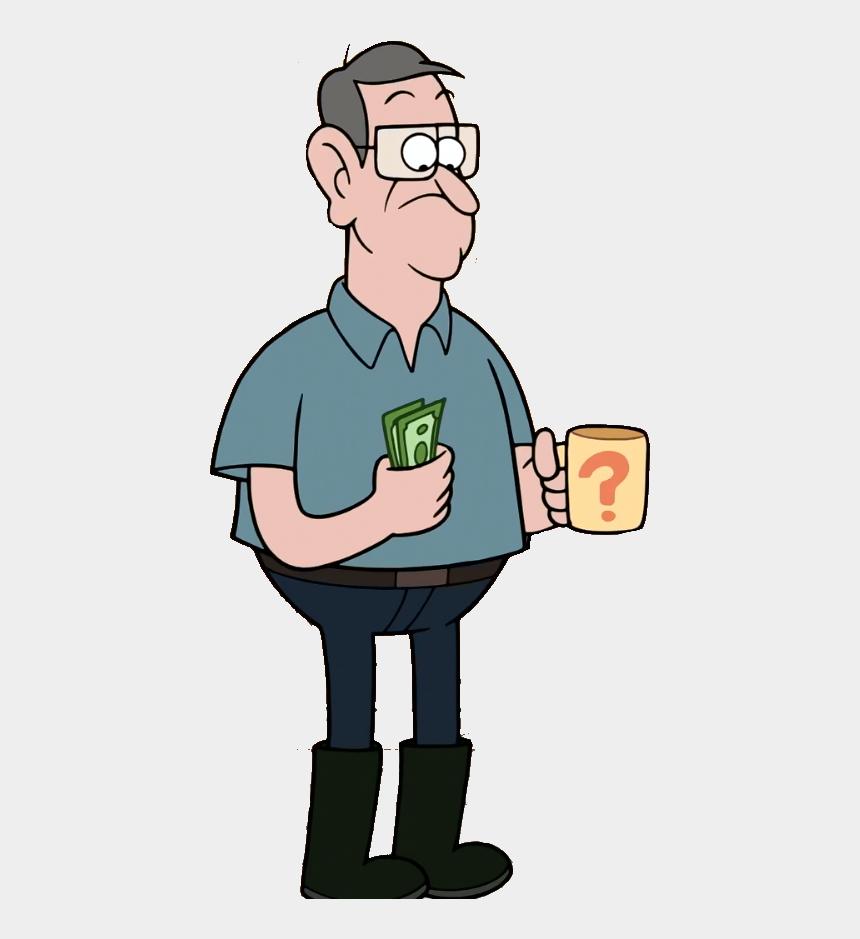 pop clipart, Cartoons - Pop Art Clipart Gravity Falls - Gravity Falls Pop Pop