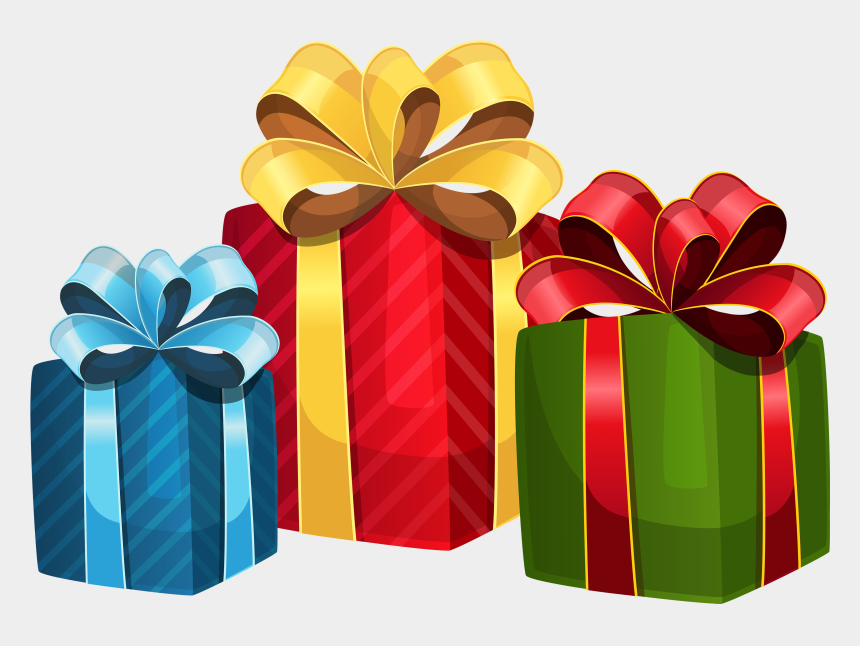 Christmas Gift Box Png.Colorful Gift Boxes Png Best Web Gifts Cartoon Png
