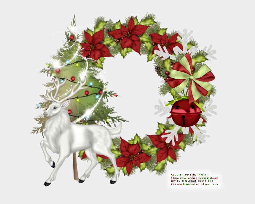 Christmas Wreath Png.Country Christmas Wreath Png Transparent Christmas Cluster