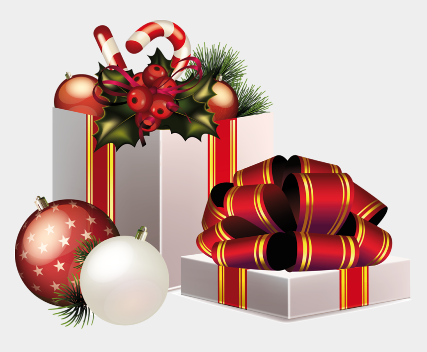 Christmas Backgrounds Png.Christmas Decoration Free Png Transparent Background