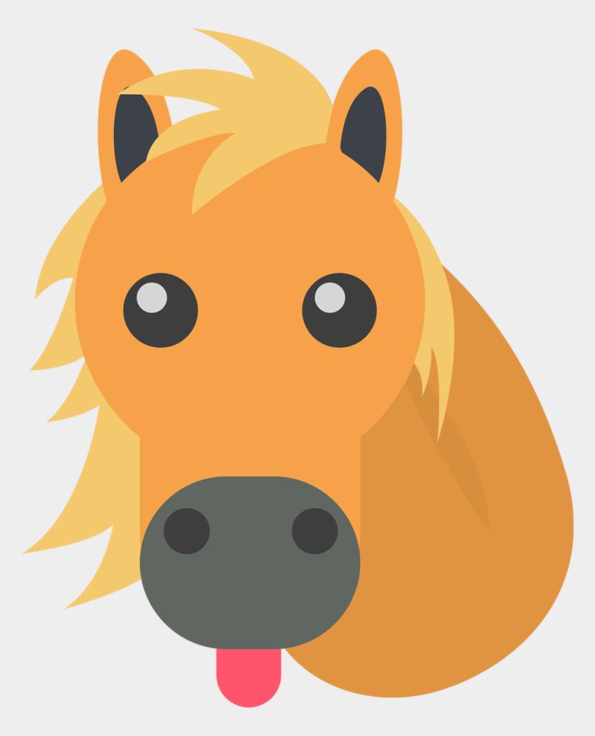 horse clip art, Cartoons - Horse Clip Art Transparent Background - Horse Clipart Transparent Background