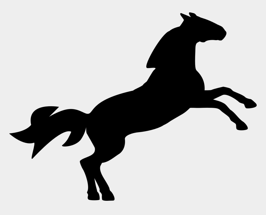 horse clip art, Cartoons - Horse Clip Art Download - Jumping Cartoon Horse