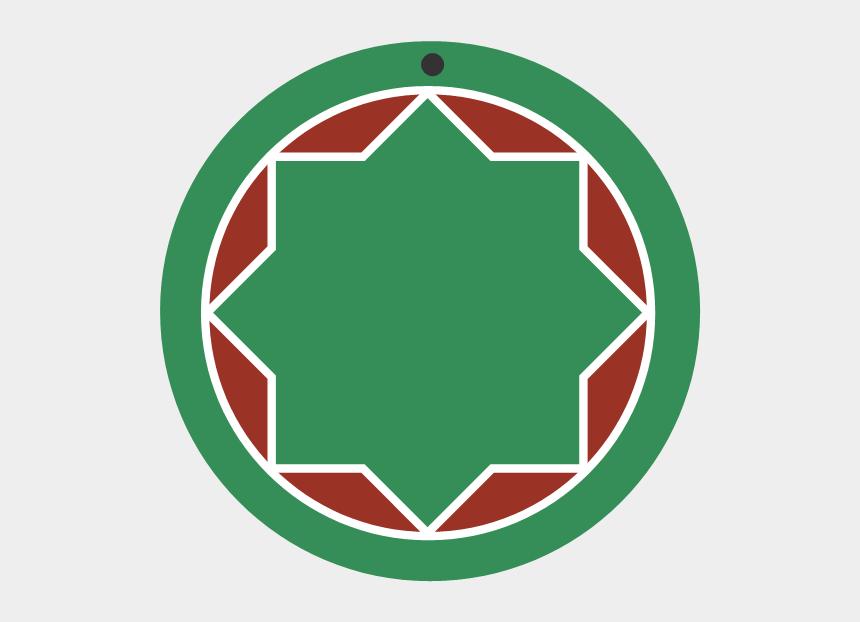 christmas gift clip art, Cartoons - Free Clipart N Images - Simple Geometric Logo Design