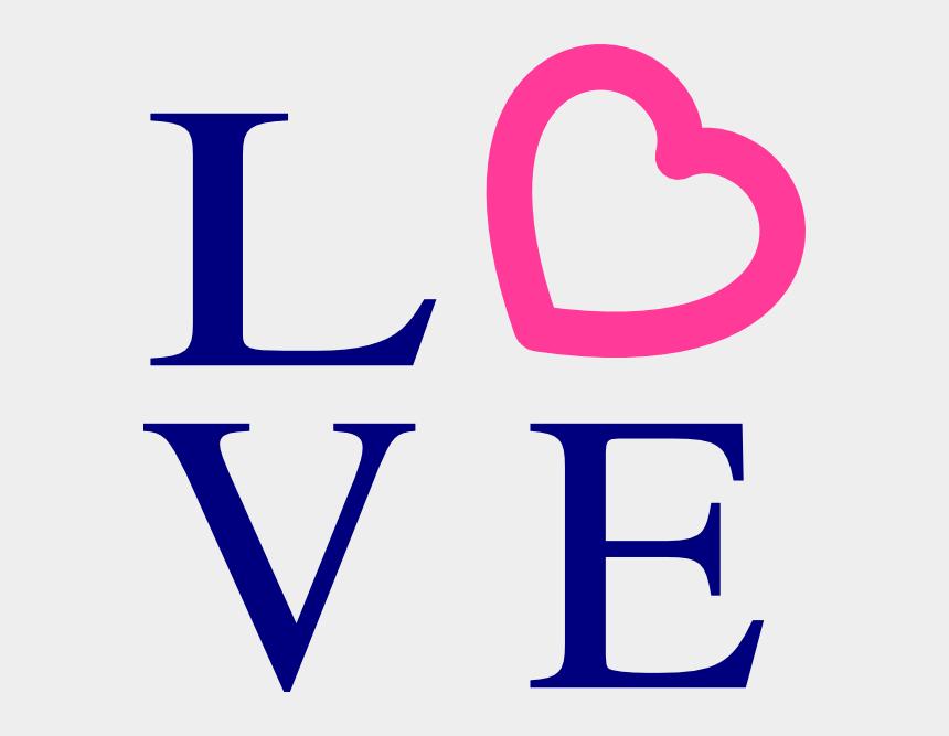 love clip art, Cartoons - Love Free Clipart