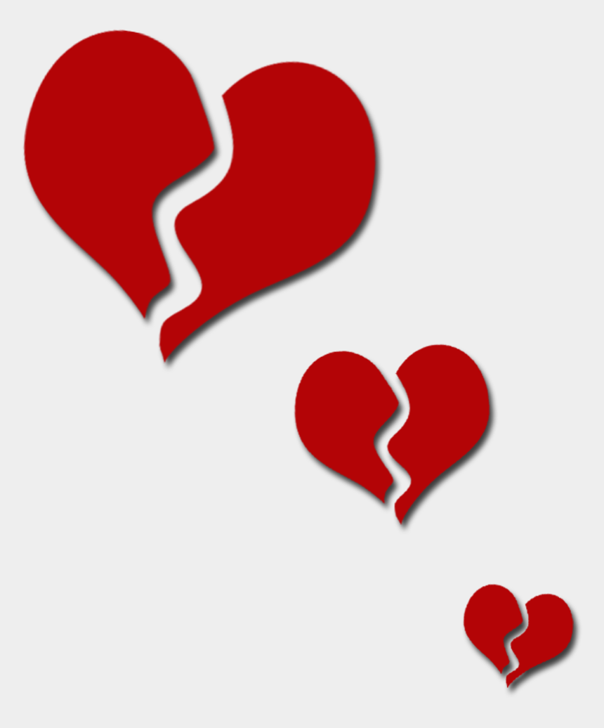 love clip art, Cartoons - Free Clipart Of A Broken Heart Download Clip Art - Never Run Back To What Broke You Quote