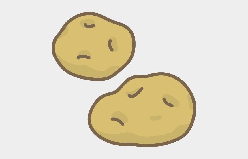 Potato Cartoon Drawing じゃがいも フリー イラスト Cliparts Cartoons Jing Fm