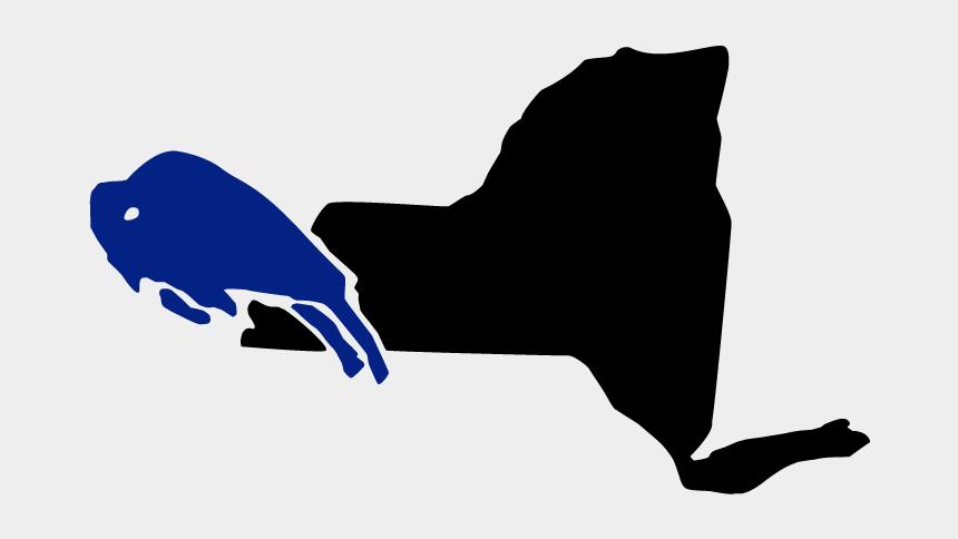 new york clipart, Cartoons - Contact Buffalo New York Claims Service, Inc - Buffalo New York Png