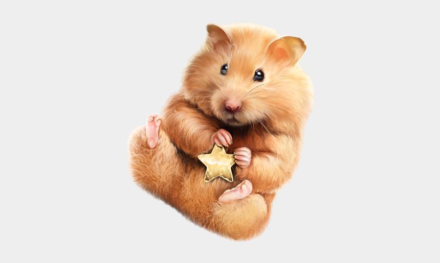 clipart animals, Cartoons - Обсуждение На Liveinternet - Portable Network Graphics