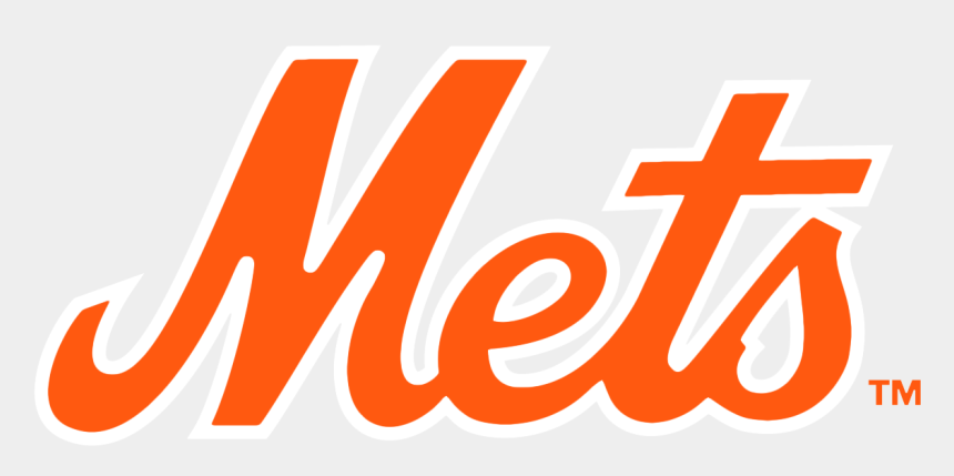 new york clipart, Cartoons - New York Mets Clipart - Logos And Uniforms Of The New York Mets