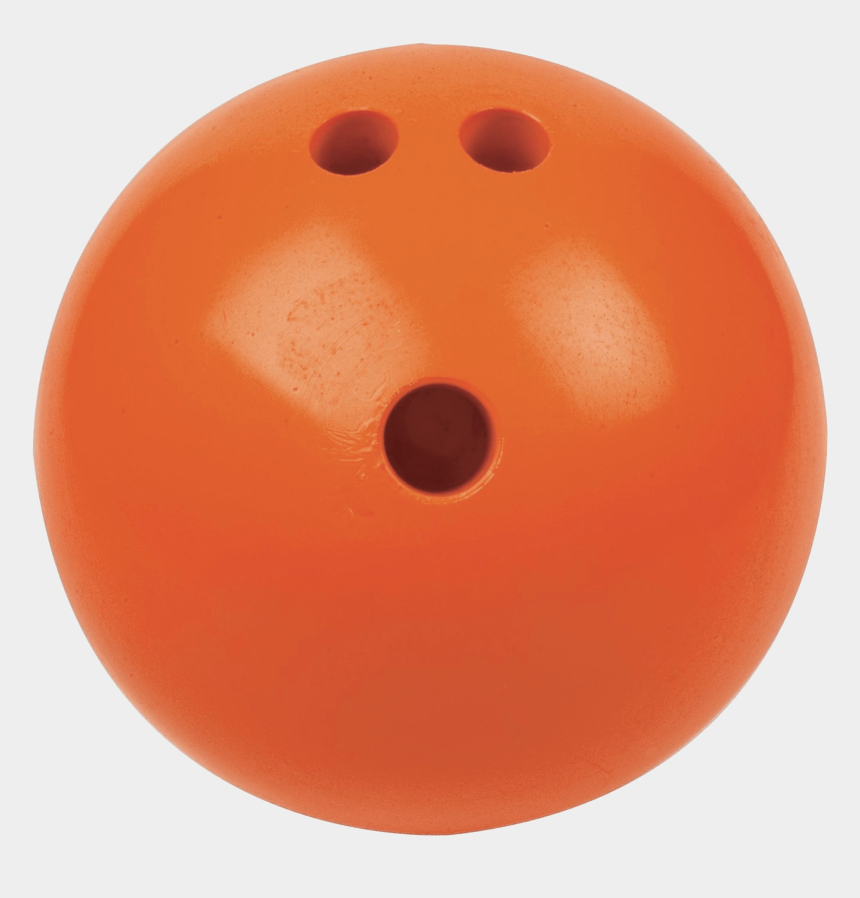 bowling ball clip art, Cartoons - Clipart Ball Bowling Ball - Bowling Ball