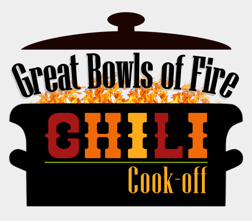chili cook off clip art, Cartoons - Chile Clipart Annual - Chili Cook Off Png