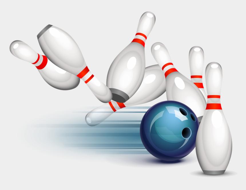 bowling ball clip art, Cartoons - Фото, Автор Soloveika На Яндекс - Bowling Png