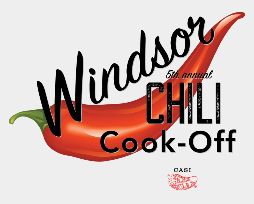 chili cook off clip art, Cartoons - Wcconcasi5thannilogo - Bookish