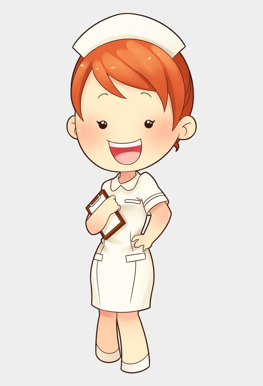 Картинки медсестрам, картинки