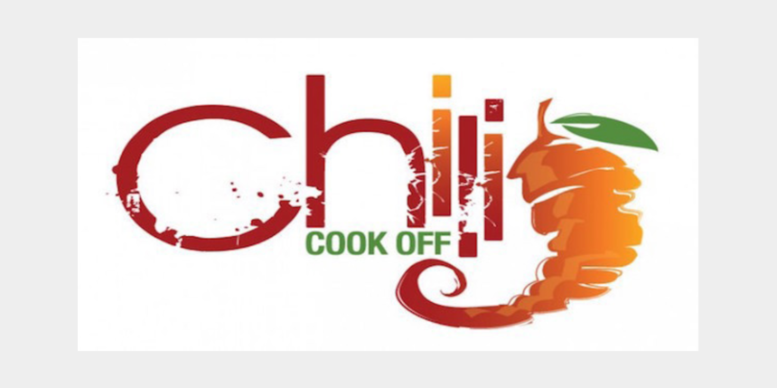 chili cook off clip art, Cartoons - Chili Cook Off