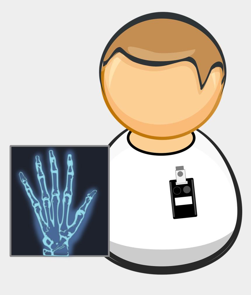 x ray clipart, Cartoons - X Ray Photoelectron Spectroscopy Radiology Radiographer - X Ray Technician Cartoon