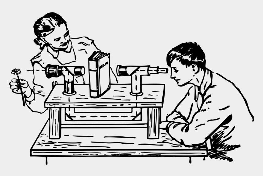 x ray clipart, Cartoons - Devise Clipart