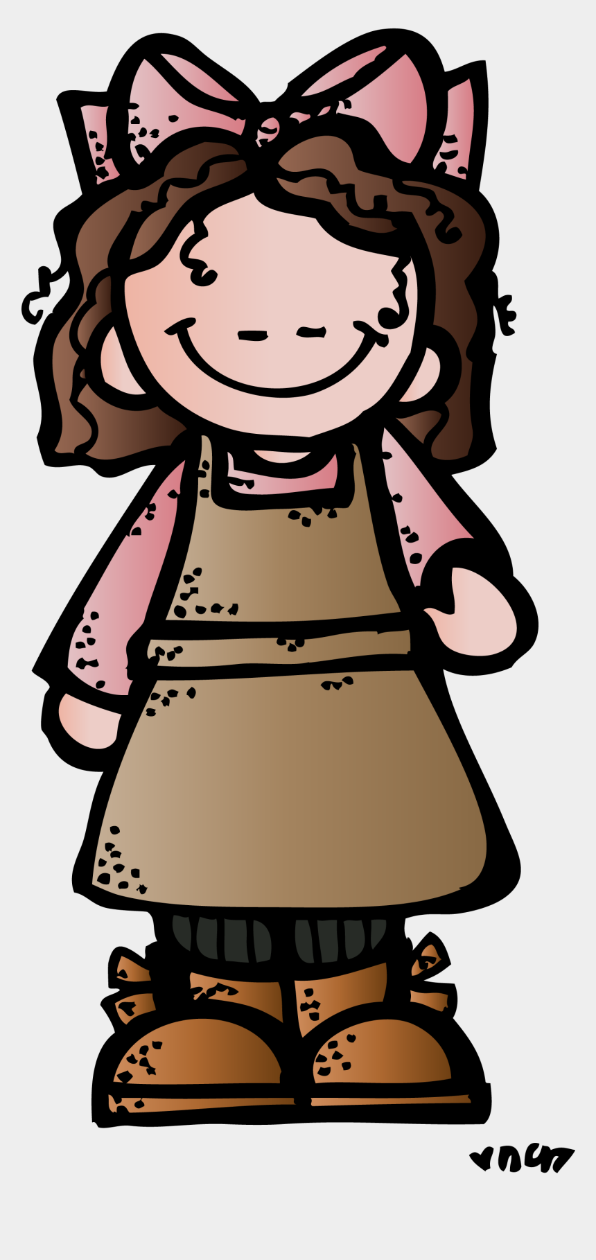clip art teacher, Cartoons - Clipart Teacher Detective - Helen Keller Making Connections Graphic Organizer
