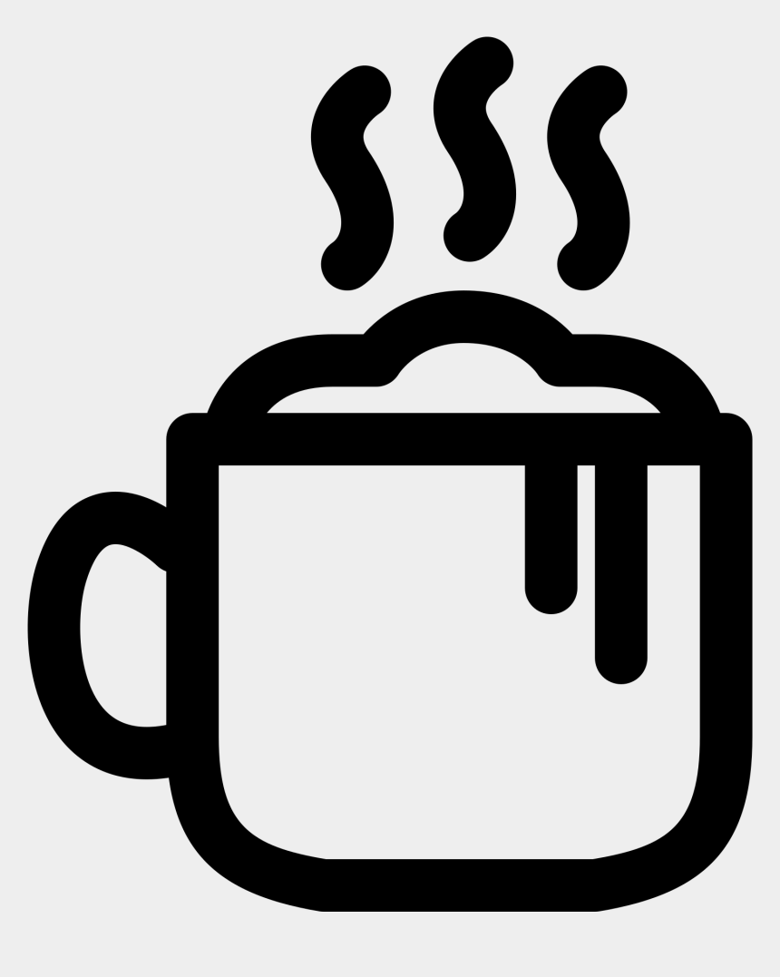 hot chocolate clipart, Cartoons - Hot Chocolate Png - Hot Chocolate Icon Png