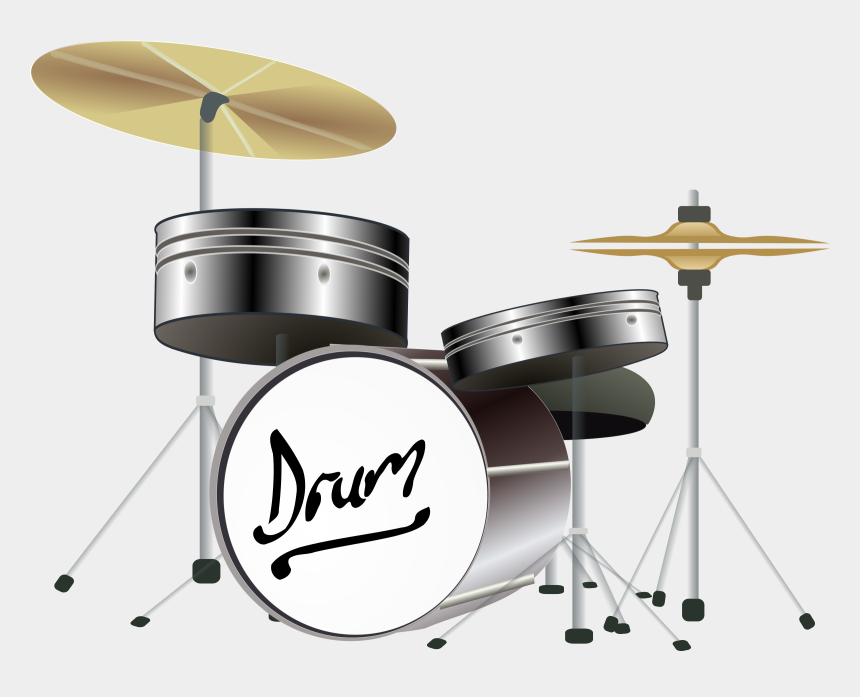 xylophone clipart, Cartoons - Xylophone Drawing Cymbal - Bateria Vetor Png