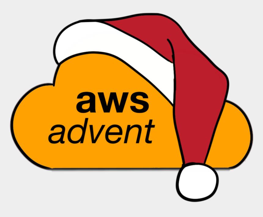 advent clip art, Cartoons - Amazon Web Services