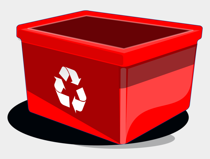 recycle clip art, Cartoons - How To Encourage Your Kids To Recycle Jai Shroff's - Recycling Bin Cartoon