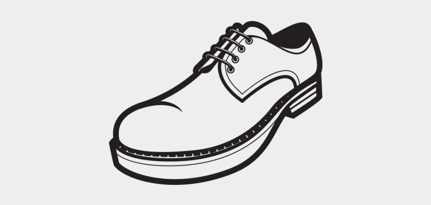 sneakers clipart, Cartoons - Download Vector Shoes Png Clipart For Designing Projects - Shoes Vector Png