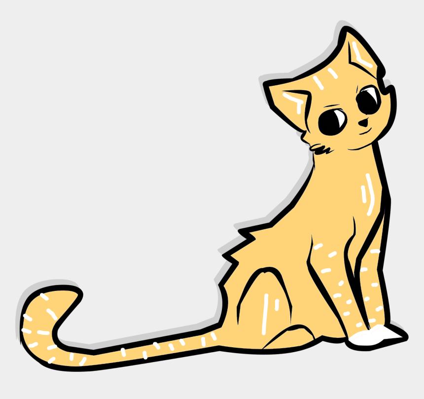 cat 2326119 clipart kucing cliparts cartoons jing fm cat 2326119 clipart kucing cliparts
