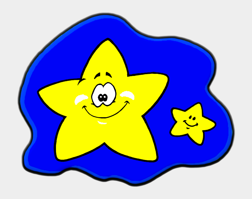 contact us clipart, Cartoons - Contact Us Today Clipart , Png Download