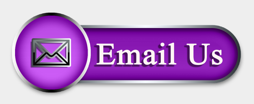 contact us clipart, Cartoons - Email Us, Email, Us, Web, Internet - Email Us