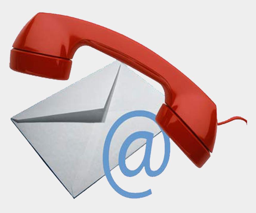 contact us clipart, Cartoons - Slideshow Image 1 - Contact Us Hd Png