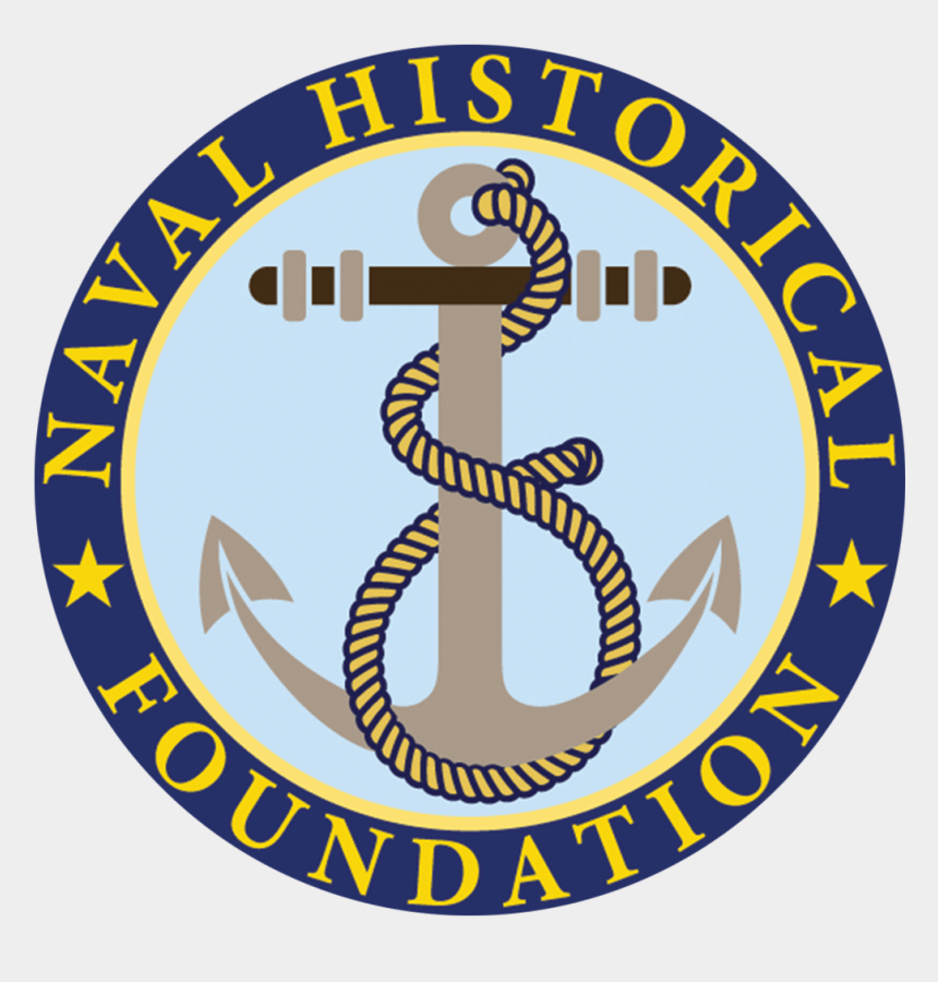 contact us clipart, Cartoons - Contact Us Us Navy Museums - Logo Hotel Tierra Chiloe