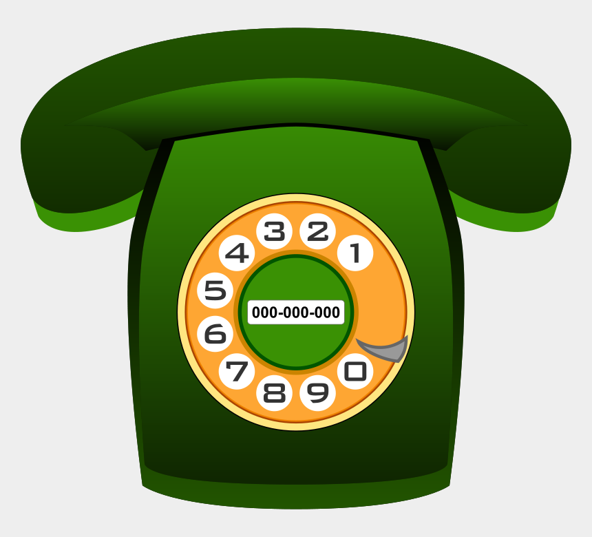 contact us clipart, Cartoons - Contact Us - Answer The Phone Like Buddy The Elf
