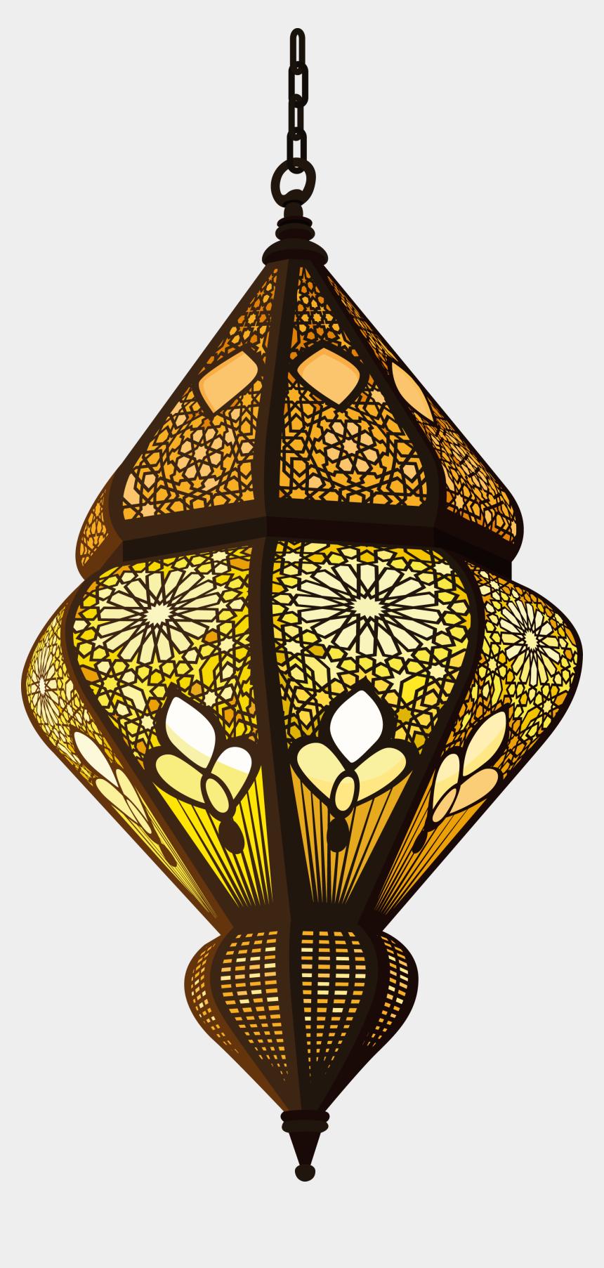 quran clipart, Cartoons - Decorative Muslim Quran Allah Sufism Lamp Islam Clipart - Islam Png