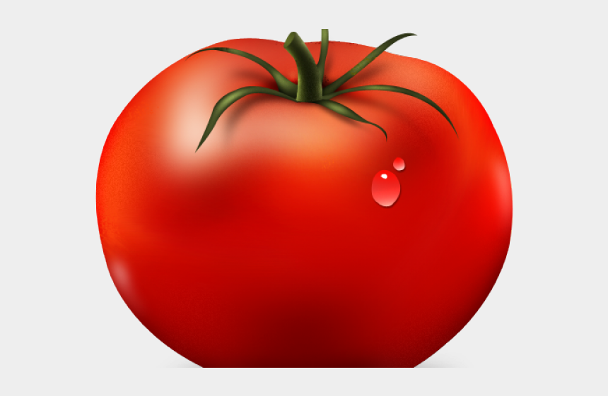 frantic clipart, Cartoons - Tomatoes Clipart - Tomato Icon