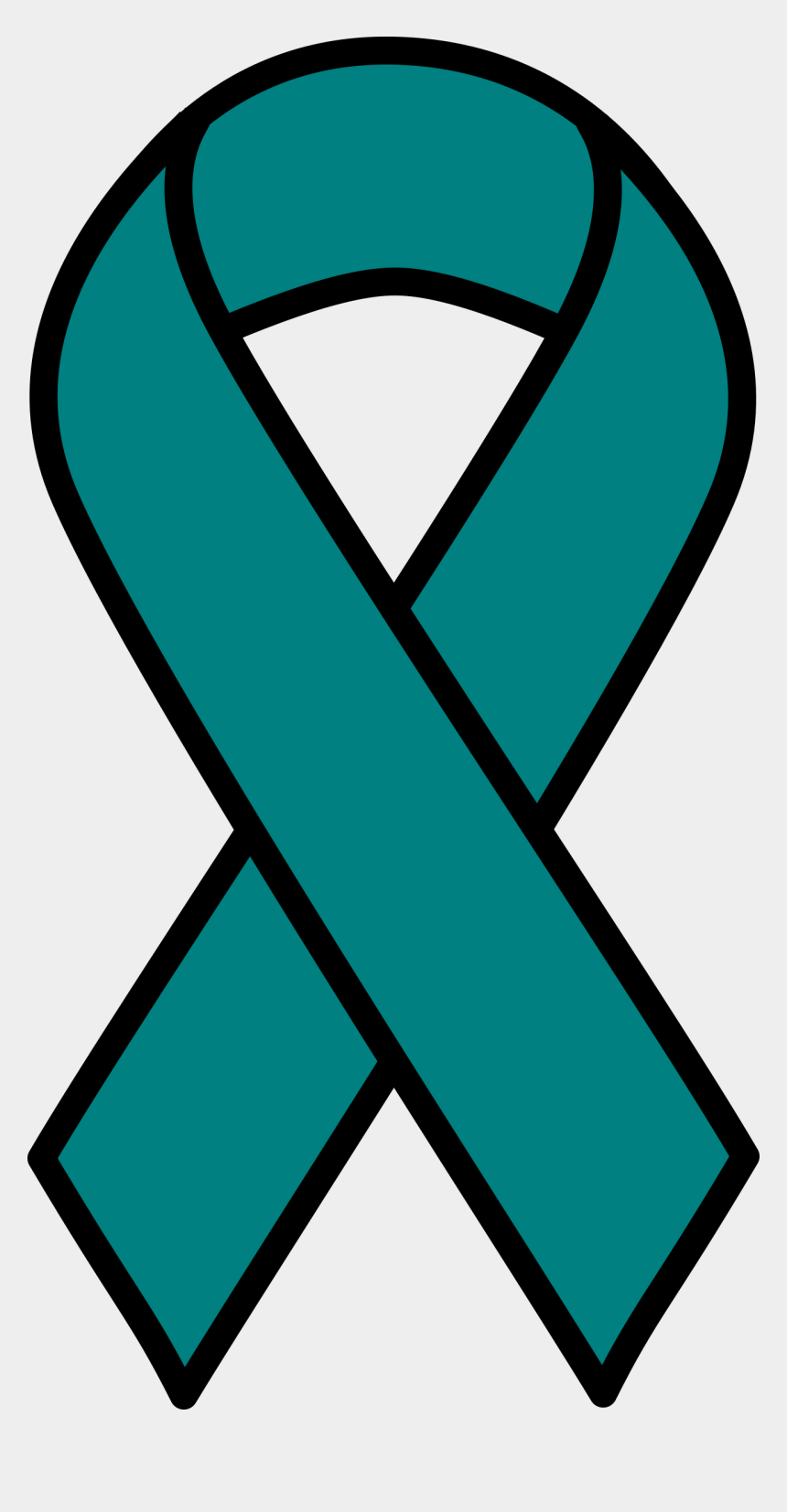quiver clipart, Cartoons - Img - Colon Cancer Ribbon Png