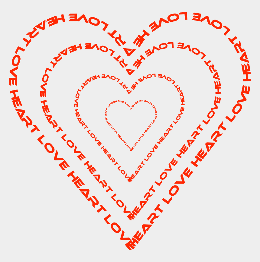 A Heart Done By Words Outline Svg Clip Arts 600 X 592 Words Shaped In A Heart Cliparts Cartoons Jing Fm