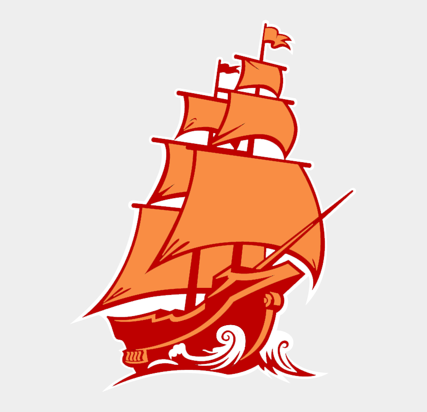 pirate ship images clip art, Cartoons - Buccaneers Library Tampa Bay Getting New Helmet - Tampa Bay Buccaneers Ship Logo